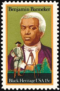 Black ASTEM Stamps